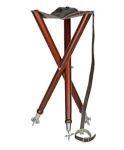 3-poot-stoeltje-leer-(2)
