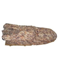 Ameristep-lay-down-blind-duck-commander-(3)