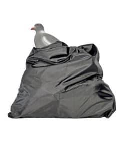 Rugzak-tbv-lokvogels-(3)