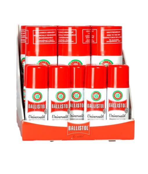 Ballistol-(2)