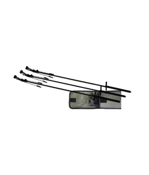 Bouncer-verstelbaar-110-180cm