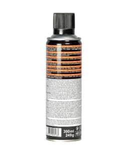 Brunox-spray-(2)