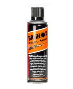 Brunox-spray