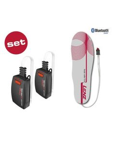 Heat-sole-lenz-1.0-+-accupack-1200-BT