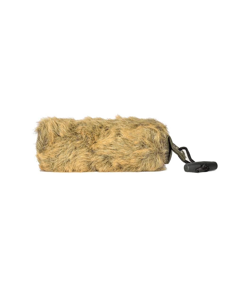 Honden-dummy-500-gram-met-kunstvacht