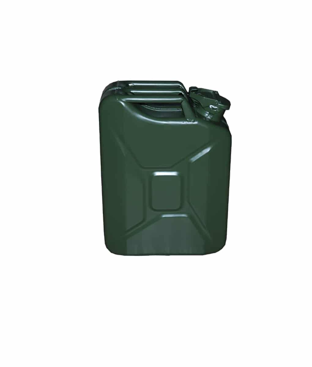 Jerryvan-20-liter