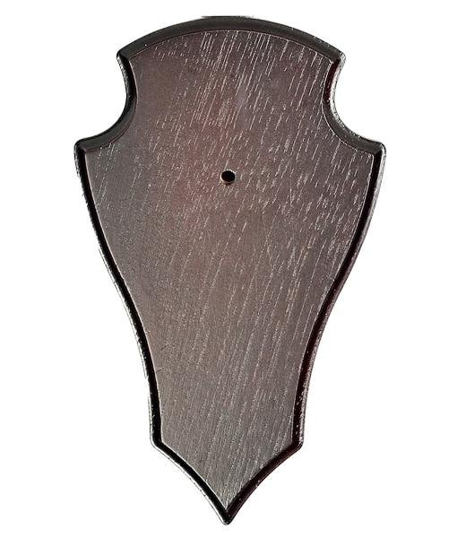 Reewild-schild-19x12-spitse-punt