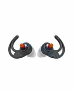 Sport-Ear-Xpro
