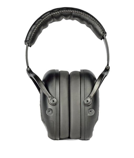 Sport-ear-M4-(2)