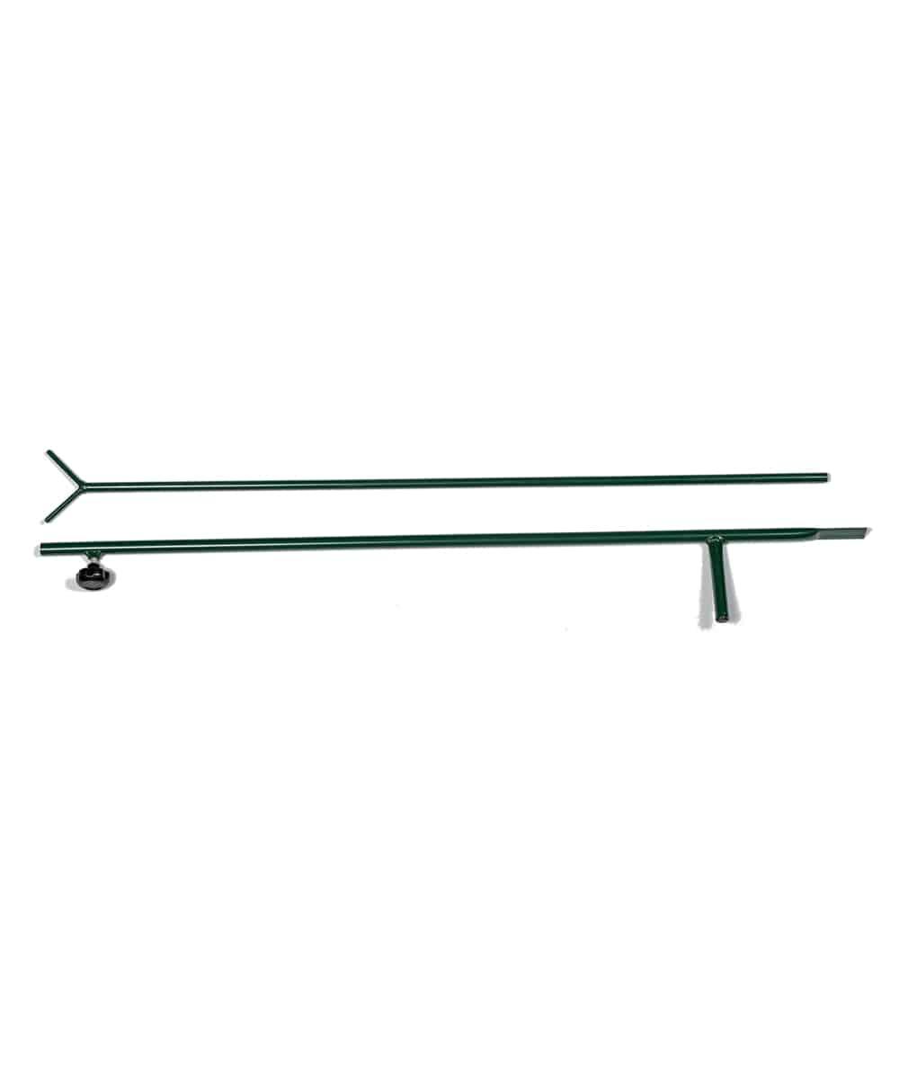 Verstelbare-poten-staal-90-180-cm-(2)