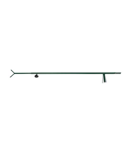 Verstelbare-poten-staal-90-180-cm
