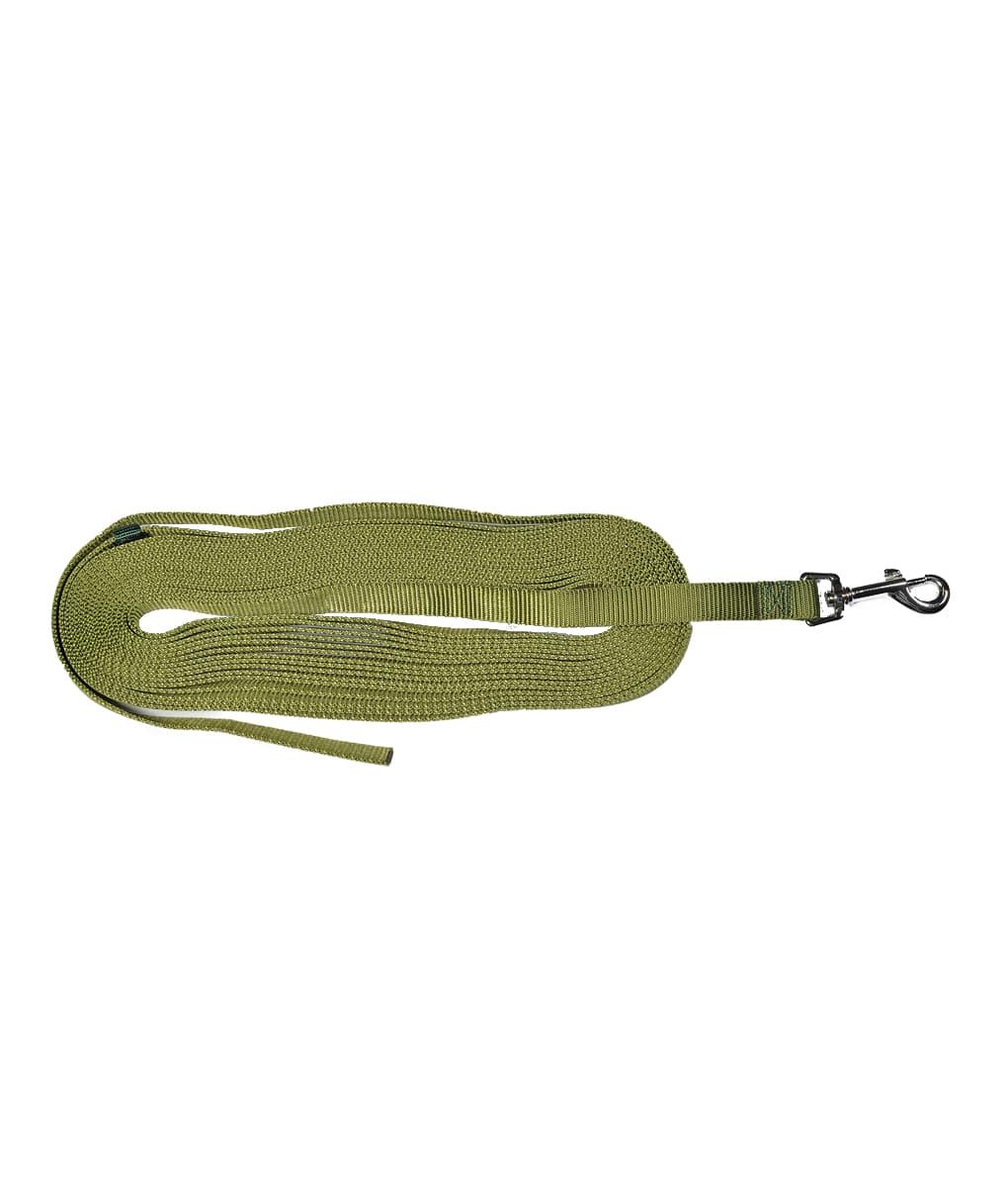 Zweetlijn-groen-10-meter