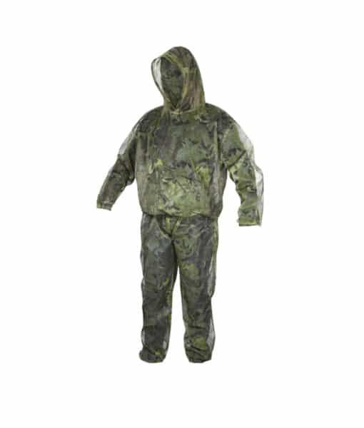 camouflage-overtrekpak-woodland