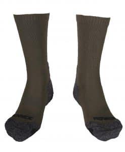Rovince Shield Socks | Jachtloods.nl