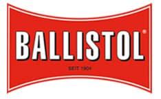 Ballistol kopen bij Jachtloods