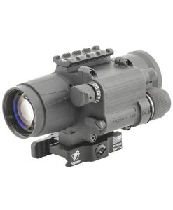 Nachtkijker Armasight co-mini