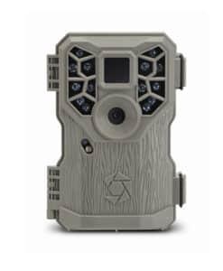 Stealth cam PX20 wildcamera