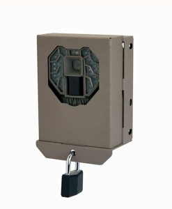 Securitybox G45NGX wildcamera
