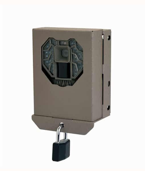 Securitybox G45NGX wildcamera