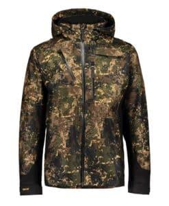 Alaska Elk superior jas