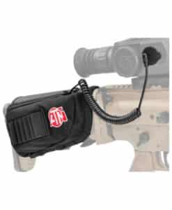 ATN batterypack