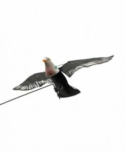 sillosocks hypa-flap duif