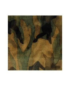 clearview camouflage net