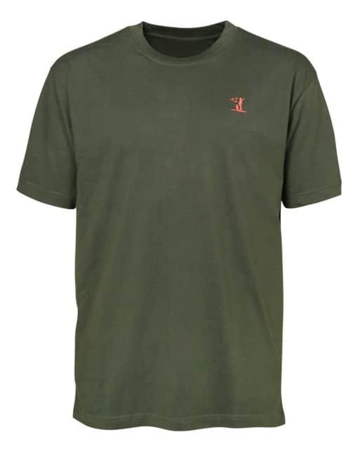 percussion shirt