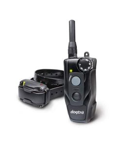 Dogtra 610C trainingsband