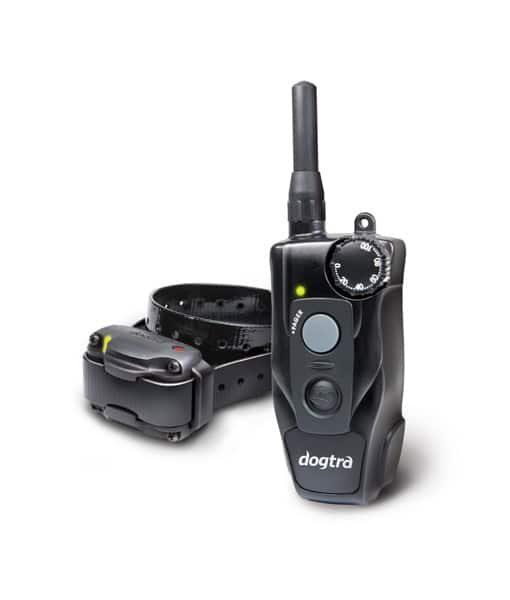 Dogtra 610C trainingsband