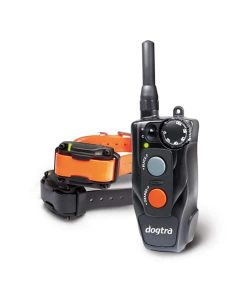Dogtra 612C trainingsband