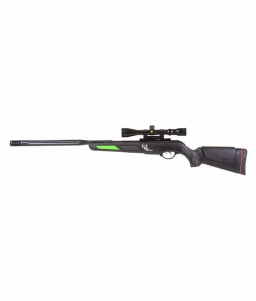 Gamo bone collector maxxim igt