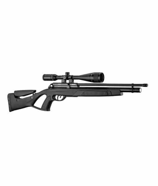gamo coyote black