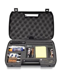 Beretta gun cleaning kit
