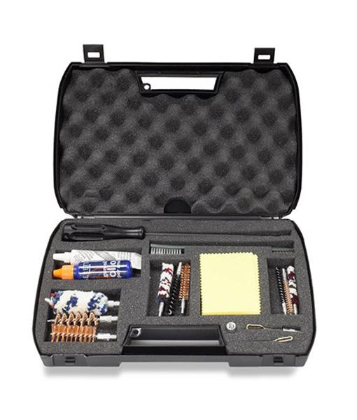 Beretta gun cleaning kit