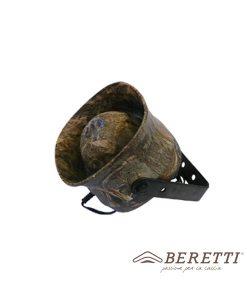 Beretti speaker
