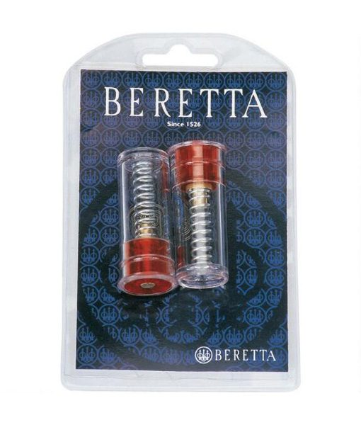 beretta snapcaps