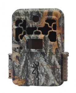 Browning spec ops advantage wildcamera
