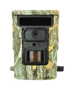 Browning wifi wildcamera