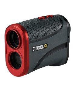 Burrel rangefinder