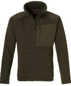 Rovince-fleece-vest-1