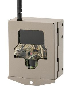 security box wildcamera