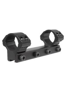 Hawke match mounts 30mm