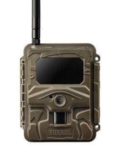 Burrel S12HD III GSM wildcamera