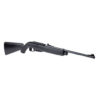 Crosman 1077 CO2 luchtbuks