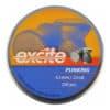 excite plinking 5,5mm
