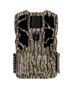Stealth cam G45NGMAX wildcamera
