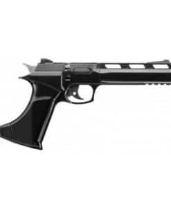 Artemis CP400