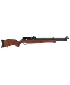 Hatsan BT65SB wood