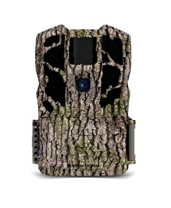 stealth cam G45NGMAX2 wildcamera